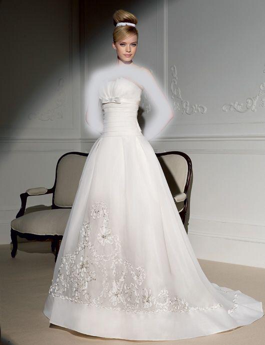 فساتين زفاف فساتين للعروسه wedding