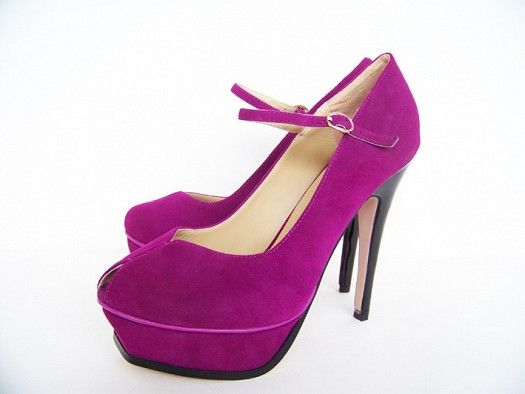 0ae7b07f2 احذية للعروس 2012 , احذية كعب عالي للعروس 2013 , احذية للعروس احذية للعروس  2012 , احذية كعب عالي للعروس 2013 , احذية للعروس