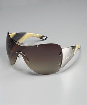 584043816 نظارات من ديور 2012 ، احدث ماركات النظارات 2013 ، افخم نظارات ديور