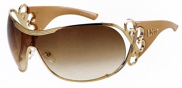 f4a0c832c نظارات شمسية جديدة 2012 ، اجدد نظارات راقية 2013 ، اشيك نظارات شمسية