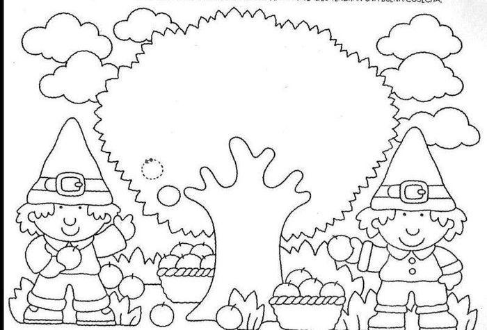 تعليم الرسم للأطفال بطرق سهلة - ج1