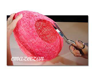 طريقة مجسم للهدآيآ hwaml.com_1344932928