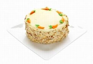 حلوى الجزر وصفة حلوى الجزر hwaml.com_1344953470_100.jpg