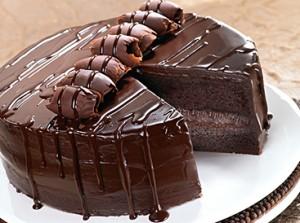 بالشوكولاتة وصفة بالشوكولاتة hwaml.com_1344954649_109.jpg