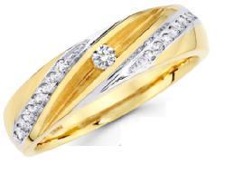 محابس زواج للعروس 2013 ، دبل للعروس 2013 hwaml.com_1344975814