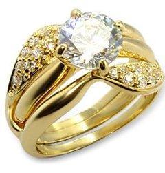 محابس زواج للعروس 2013 ، دبل للعروس 2013 hwaml.com_1344975815