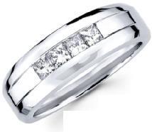 محابس زواج للعروس 2013 ، دبل للعروس 2013 hwaml.com_1344975816