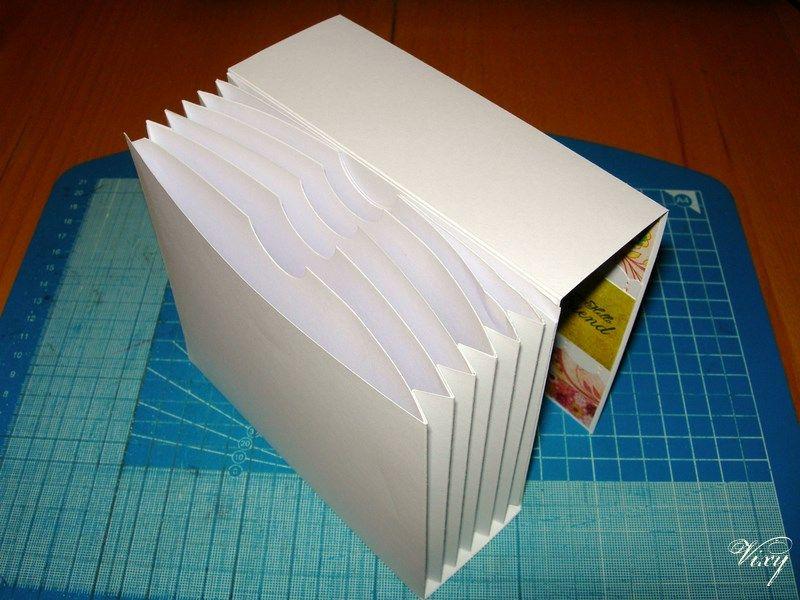 Коробка для хранения денег своими руками