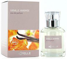 Power Acorelle Vanille Ambree Aftelier