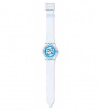 ساعات منوعه للبنات 2013 اكسسوارات
