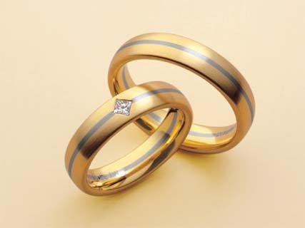 مشاكل ما قبل الزواج مع الخطيب