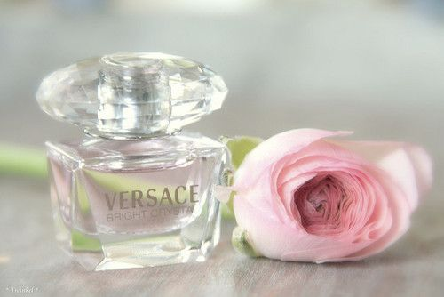 versace عطورات جديدة فرنسية برايت