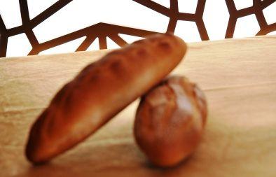 الخبز الفرنسي طريقة الخبز الفرنسي