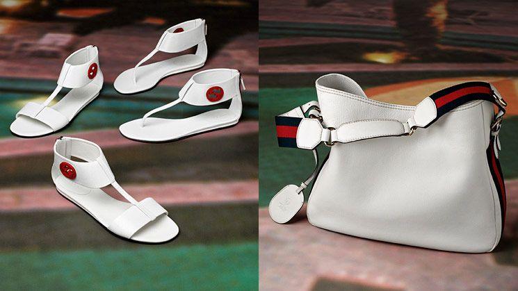 اجدد ستايلات للشنط والاحذاية روعة hwaml.com_1346219633_354.jpg