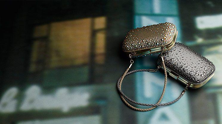 اجدد ستايلات للشنط والاحذاية روعة hwaml.com_1346219635_248.jpg