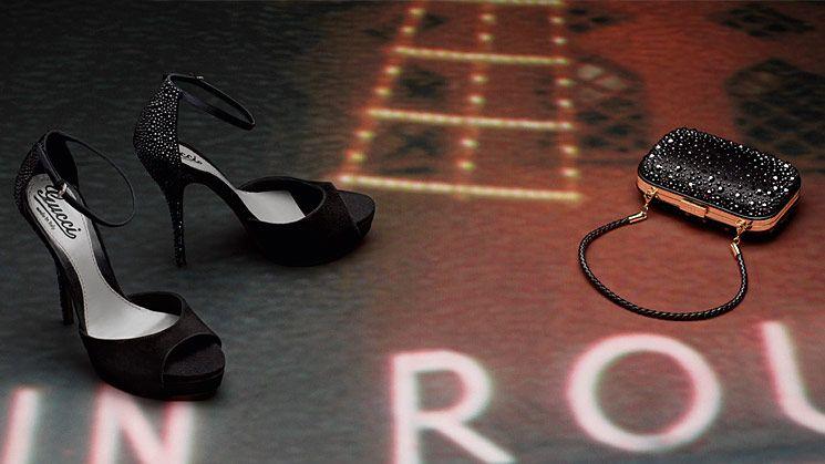 اجدد ستايلات للشنط والاحذاية روعة hwaml.com_1346219635_827.jpg