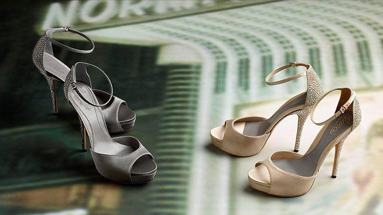 اجدد ستايلات للشنط والاحذاية روعة hwaml.com_1346219635_980.jpg