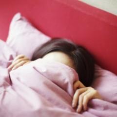أحلام يقظة البنات