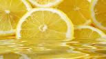 فوائد الليمون للبشرة استخدامات الليمون