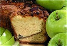 التفاح احلى طريقة التفاح وصفة