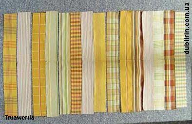 خياطة حقيبة مميزة لادوات الخياطة hwaml.com_1346717596