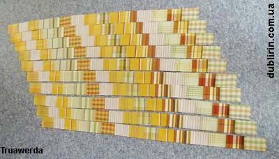 خياطة حقيبة مميزة لادوات الخياطة hwaml.com_1346717597