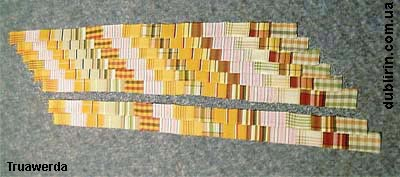 خياطة حقيبة مميزة لادوات الخياطة hwaml.com_1346717598
