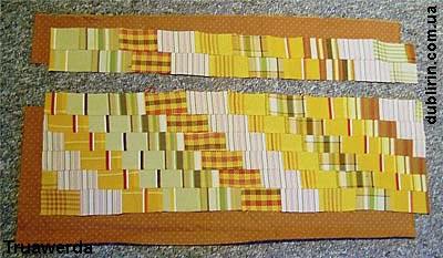 خياطة حقيبة مميزة لادوات الخياطة hwaml.com_1346717599