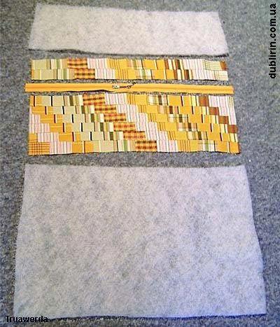 خياطة حقيبة مميزة لادوات الخياطة hwaml.com_1346717600