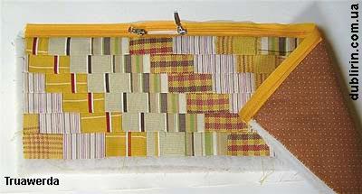 خياطة حقيبة مميزة لادوات الخياطة hwaml.com_1346717601