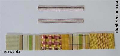 خياطة حقيبة مميزة لادوات الخياطة hwaml.com_1346717605