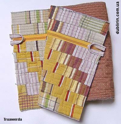 خياطة حقيبة مميزة لادوات الخياطة hwaml.com_1346717606
