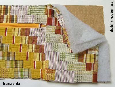 خياطة حقيبة مميزة لادوات الخياطة hwaml.com_1346717607