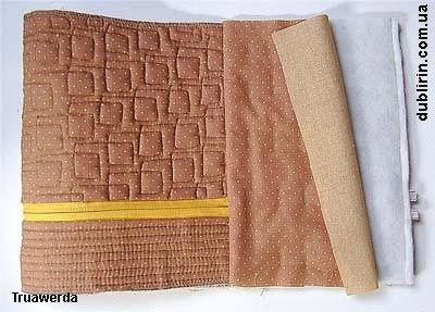 خياطة حقيبة مميزة لادوات الخياطة hwaml.com_1346717608
