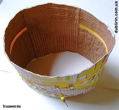 خياطة حقيبة مميزة لادوات الخياطة hwaml.com_1346717610