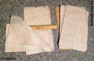 خياطة حقيبة مميزة لادوات الخياطة hwaml.com_1346717611
