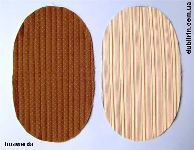 خياطة حقيبة مميزة لادوات الخياطة hwaml.com_1346717616