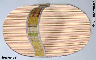 خياطة حقيبة مميزة لادوات الخياطة hwaml.com_1346717617