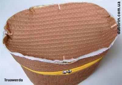 خياطة حقيبة مميزة لادوات الخياطة hwaml.com_1346717618