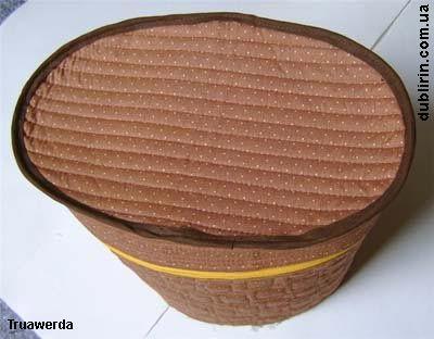 خياطة حقيبة مميزة لادوات الخياطة hwaml.com_1346717620