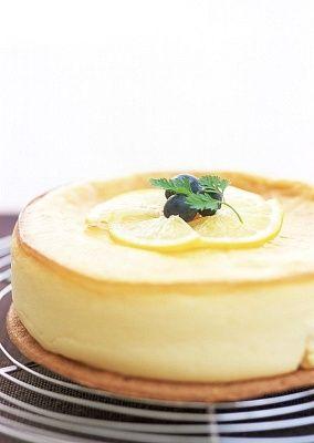 الجبن احلى طريقة الجبن كيفية