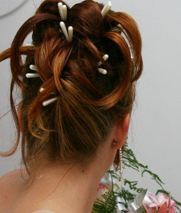 اكسسوارات حلوة للعروس 2013 ، Hwaml.com_1346912633_297