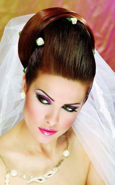 اكسسوارات حلوة للعروس 2013 ، Hwaml.com_1346912636_610
