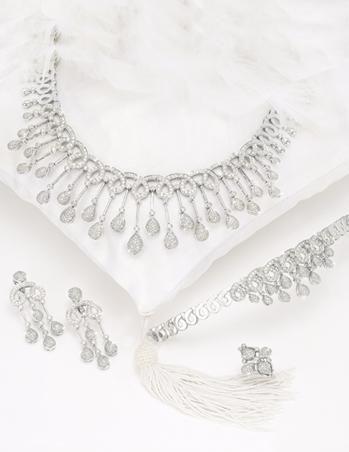 طقم شبكة للعروس 2013  Hwaml.com_1346912723_540