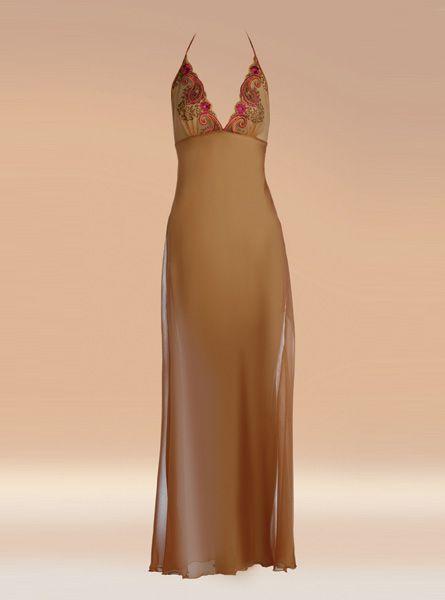 ملابس دخلية للعروس 2013  للبنات فقط Hwaml.com_1346913102_614