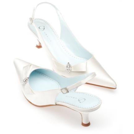 حذاية فخمة للعروس 2013 ، Hwaml.com_1346915548_489