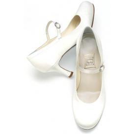 حذاية فخمة للعروس 2013 ، Hwaml.com_1346915548_576