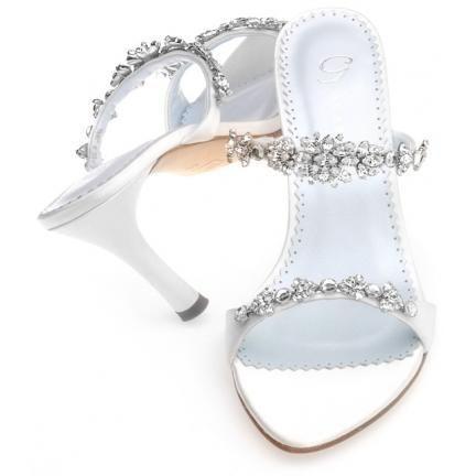 حذاية فخمة للعروس 2013 ، Hwaml.com_1346915549_703