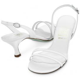 حذاية فخمة للعروس 2013 ، Hwaml.com_1346915550_531