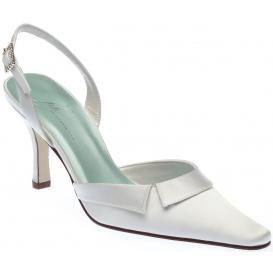 حذاية فخمة للعروس 2013 ، Hwaml.com_1346915551_509